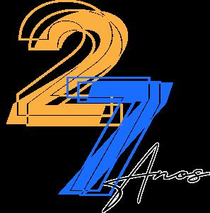 27 Aniversário do Centro Social